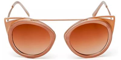 oculos de sol 3 - Trend alert: óculos de sol que vão bombar no verão 2019