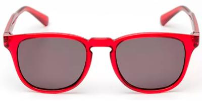oculos de sol 4 - Trend alert: óculos de sol que vão bombar no verão 2019