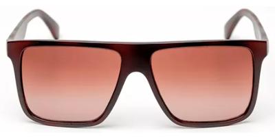 oculos de sol 5 - Trend alert: óculos de sol que vão bombar no verão 2019
