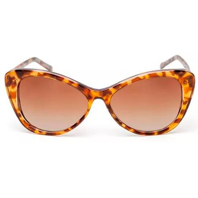 oculos-Tipos de corpo-de-corpo-2