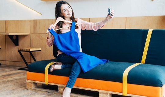 blog 10 outubro post01 540x317 - 5 ideias mara que vão do look de trabalho ao happy hour