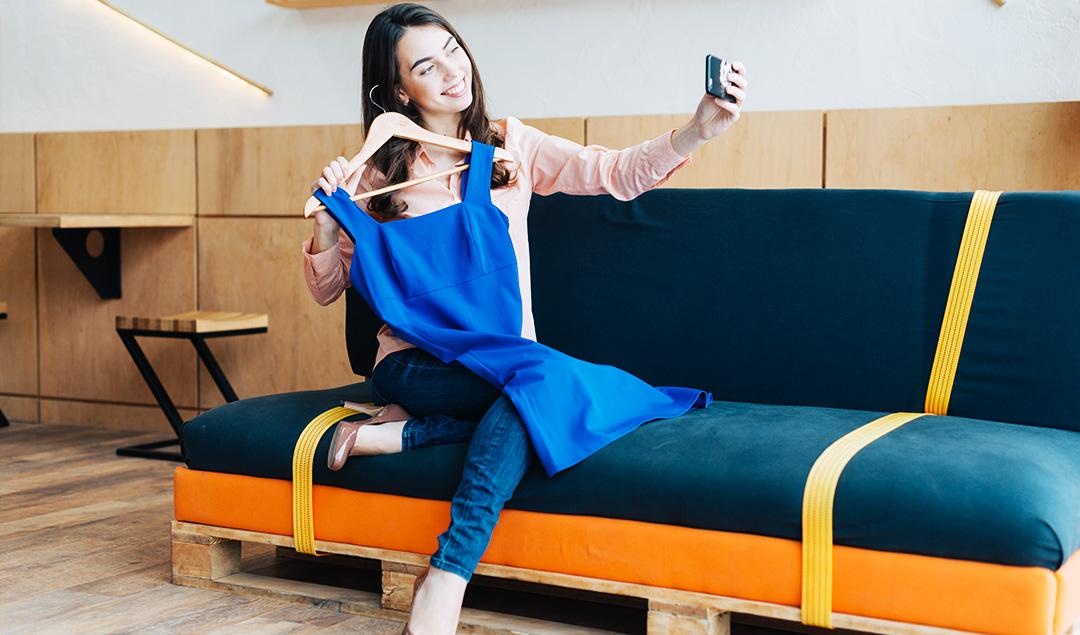 blog 10 outubro post01 - 5 ideias mara que vão do look de trabalho ao happy hour