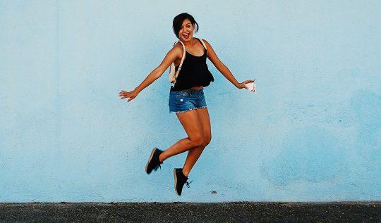 blog 10 outubro post05 540x317 - 10 regras da moda para esquecer e se libertar!