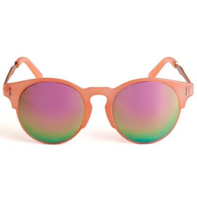 oculos regras 1 400x400 - 10 regras da moda para esquecer e se libertar!