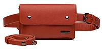pochete2 200 - 3 inspirações de looks para você aprender como usar pochete
