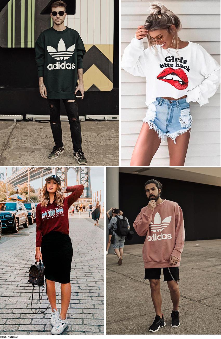 4MOLETON 1 - 5 roupas sem gênero fabulosas para aderir à tendência genderless