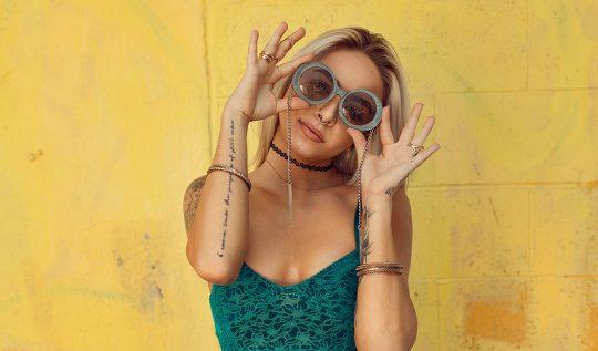 CAPA DO BLOG 540x317 - Guia Definitivo: como comprar óculos de sol que são a sua cara!