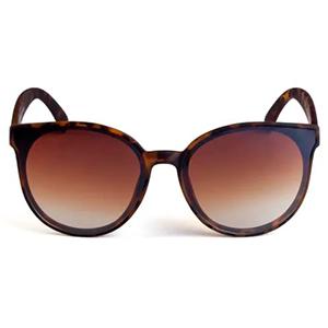 oculos poa 1 - Trend alert: a estampa de poá está de volta!