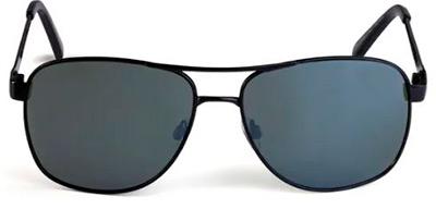 oculos1 - Guia Definitivo: como comprar óculos de sol que são a sua cara!