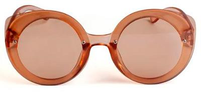 oculos2 - Guia Definitivo: como comprar óculos de sol que são a sua cara!