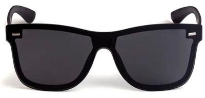 oculos4 - Guia Definitivo: como comprar óculos de sol que são a sua cara!