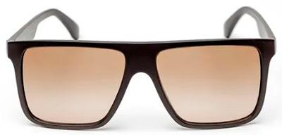 oculos5 - Guia Definitivo: como comprar óculos de sol que são a sua cara!