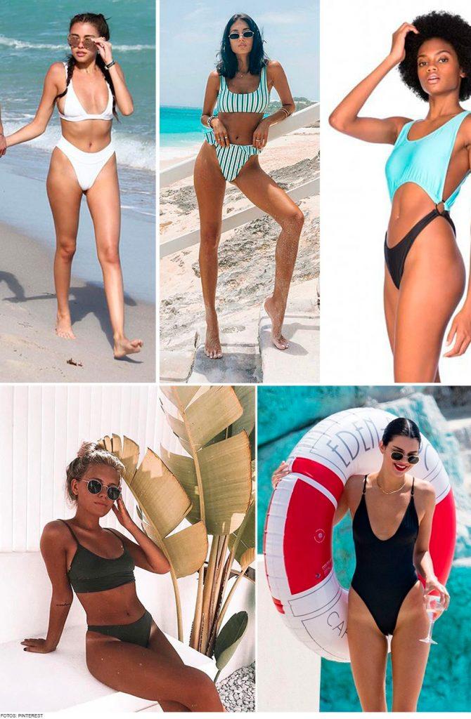 ASA DELTA 670x1024 - Moda praia: 6 biquínis para valorizar o seu tipo de corpo
