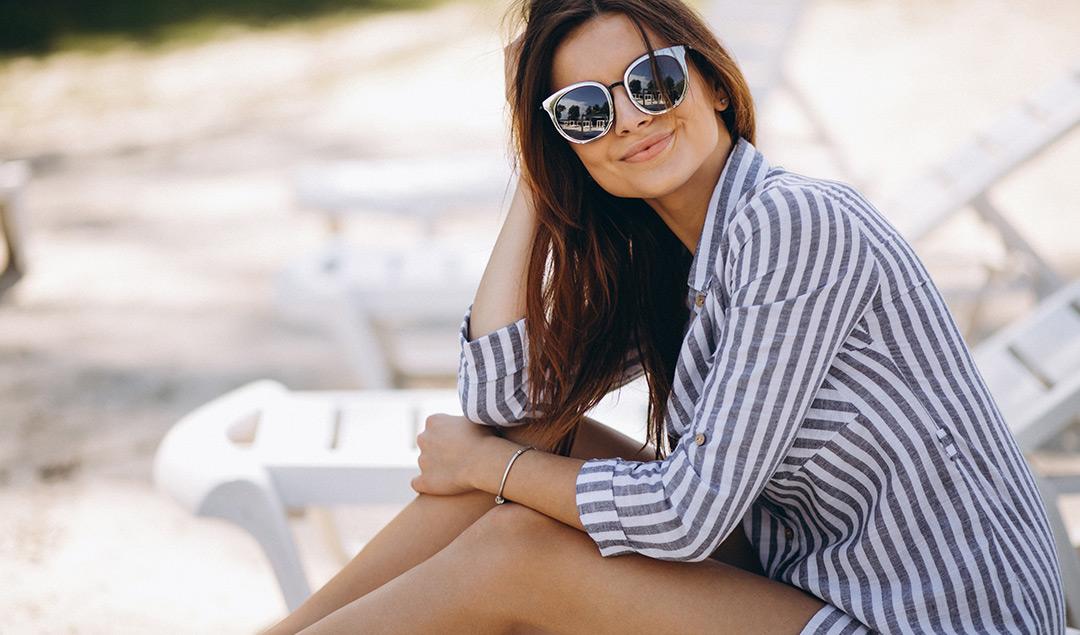 CAPA BLOG - Camisa fashion: fuja do óbvio e use a peça da praia à balada