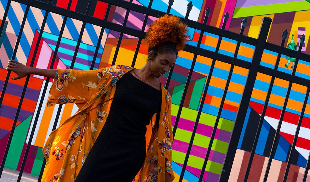 CAPA POST - As 16 cores Pantone de 2019: conheça as eleitas e escolha a sua!