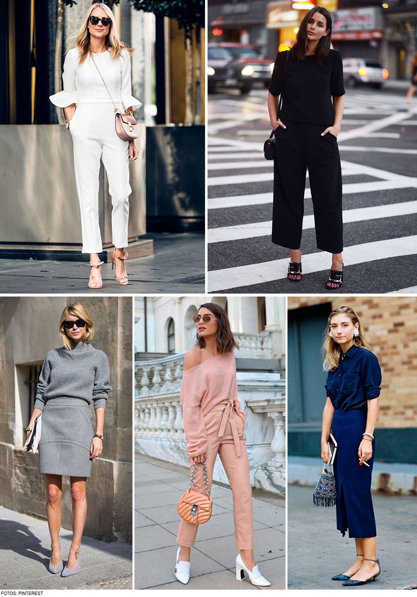 CORES NEUTRAS - Dicas de presente fashion: aprenda agora a arrasar na escolha