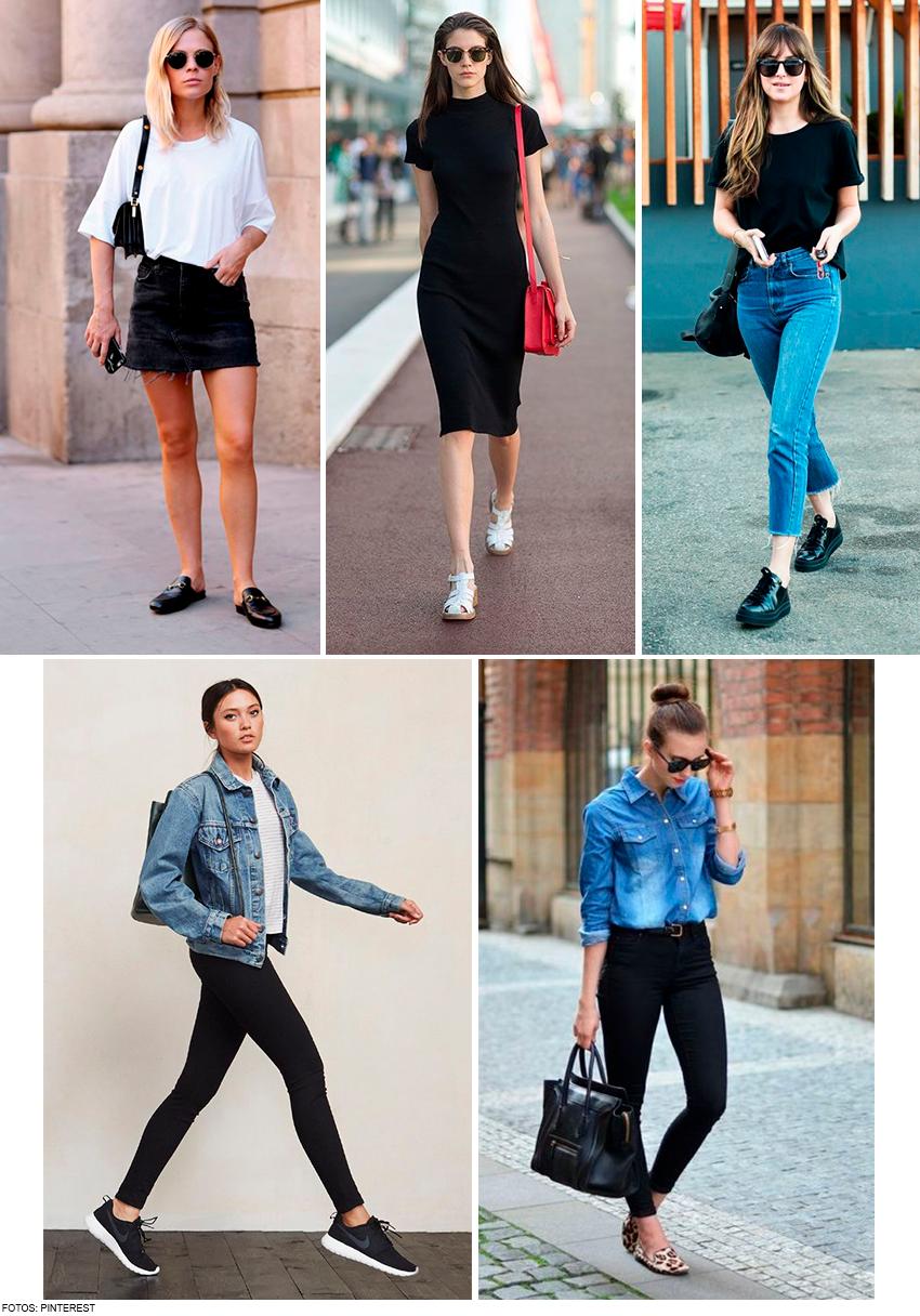 PEÇAS BASICAS - Dicas de presente fashion: aprenda agora a arrasar na escolha
