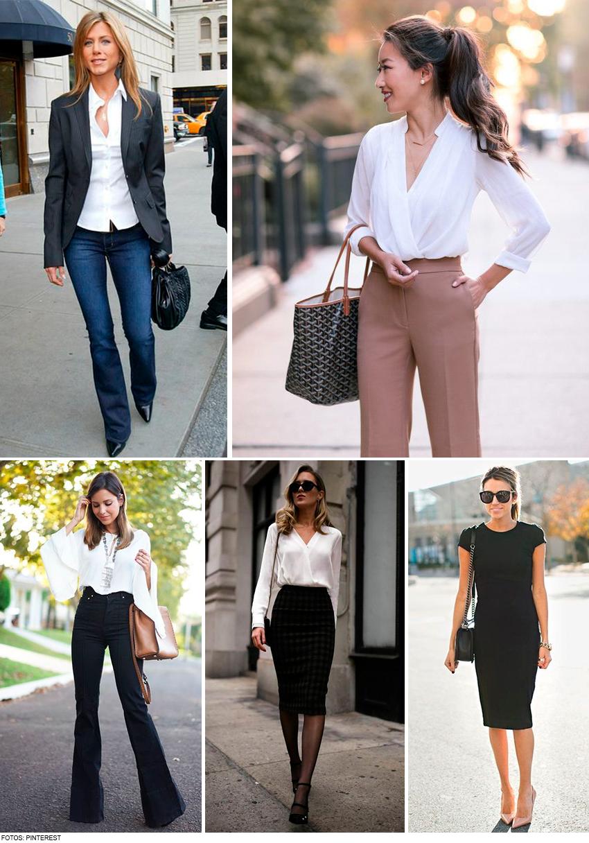 PEÇAS CLÁSSICAS - Dicas de presente fashion: aprenda agora a arrasar na escolha