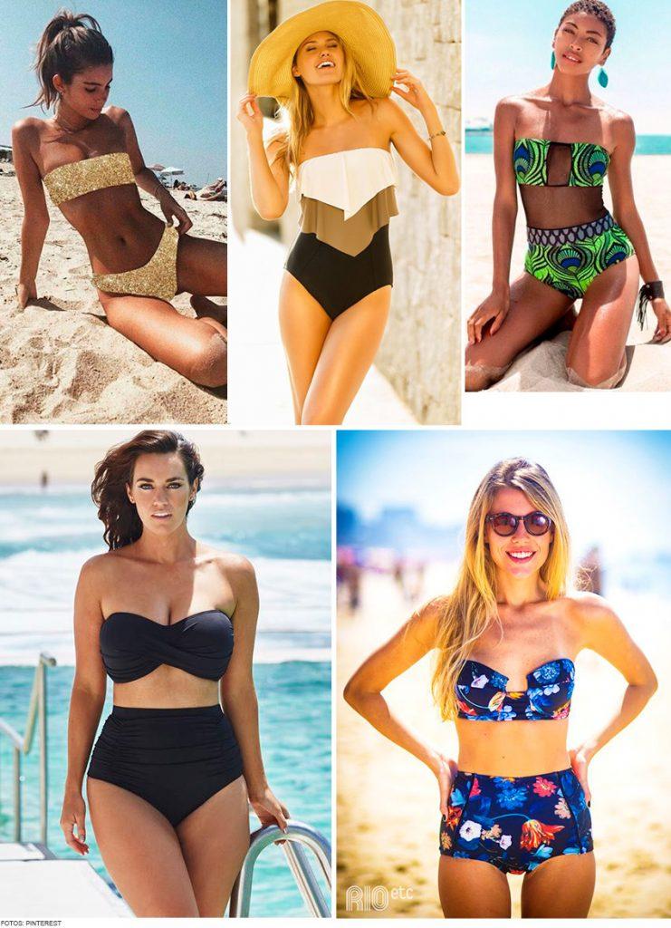 TOMARA QUE CAIA 741x1024 - Moda praia: 6 biquínis para valorizar o seu tipo de corpo