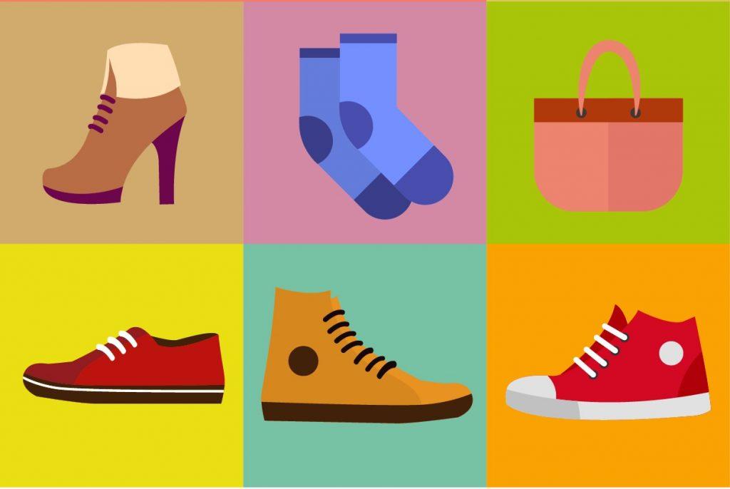 mala pequena 5 1 1024x686 - Férias: 7 segredos da mala pequena (e fashion!) de verão