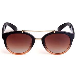 oculos1 1 - Camisa fashion: fuja do óbvio e use a peça da praia à balada