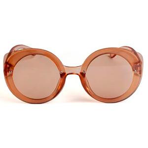 oculos1 - 4 acessórios em palha que invadiram a praia e até a cidade!