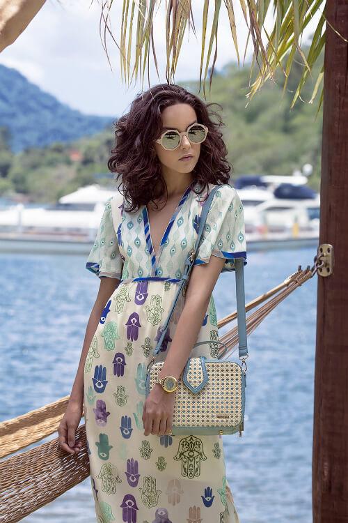 1600031362 3 - Alto verão: conheça a coleção Mondaine Riviera Chic!