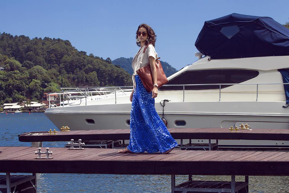 1600031367 2 - Alto verão: conheça a coleção Mondaine Riviera Chic!