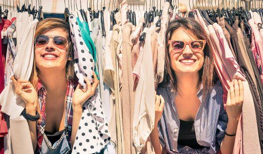 blog 2019 01 janeiro post03 540x317 - 5 dicas para multiplicar o seu closet sem comprar nenhuma peça!