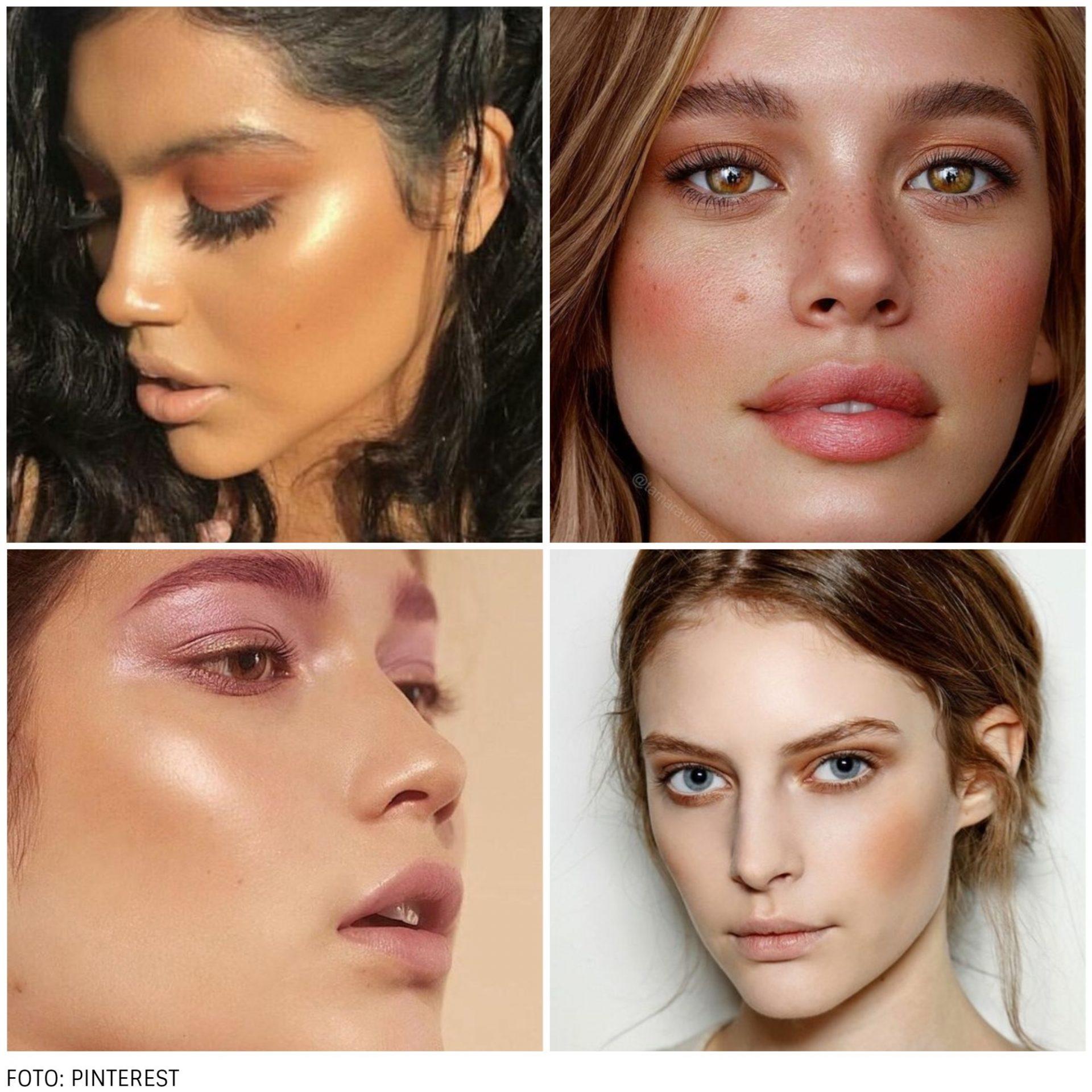 maquiagem fácil 17 - 5 dicas de maquiagem fácil (e com cara de profissional!) para meninas práticas