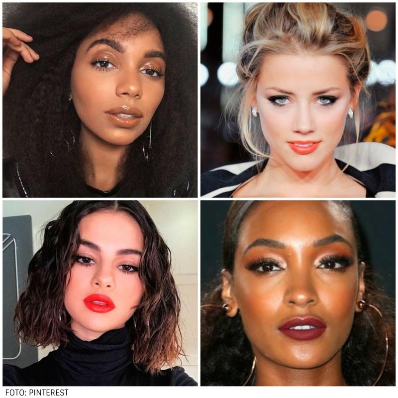 maquiagem fácil 2 - 5 dicas de maquiagem fácil (e com cara de profissional!) para meninas práticas