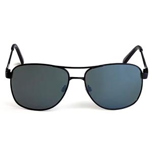 oculos1 - 5 dicas para multiplicar o seu closet sem comprar nenhuma peça!