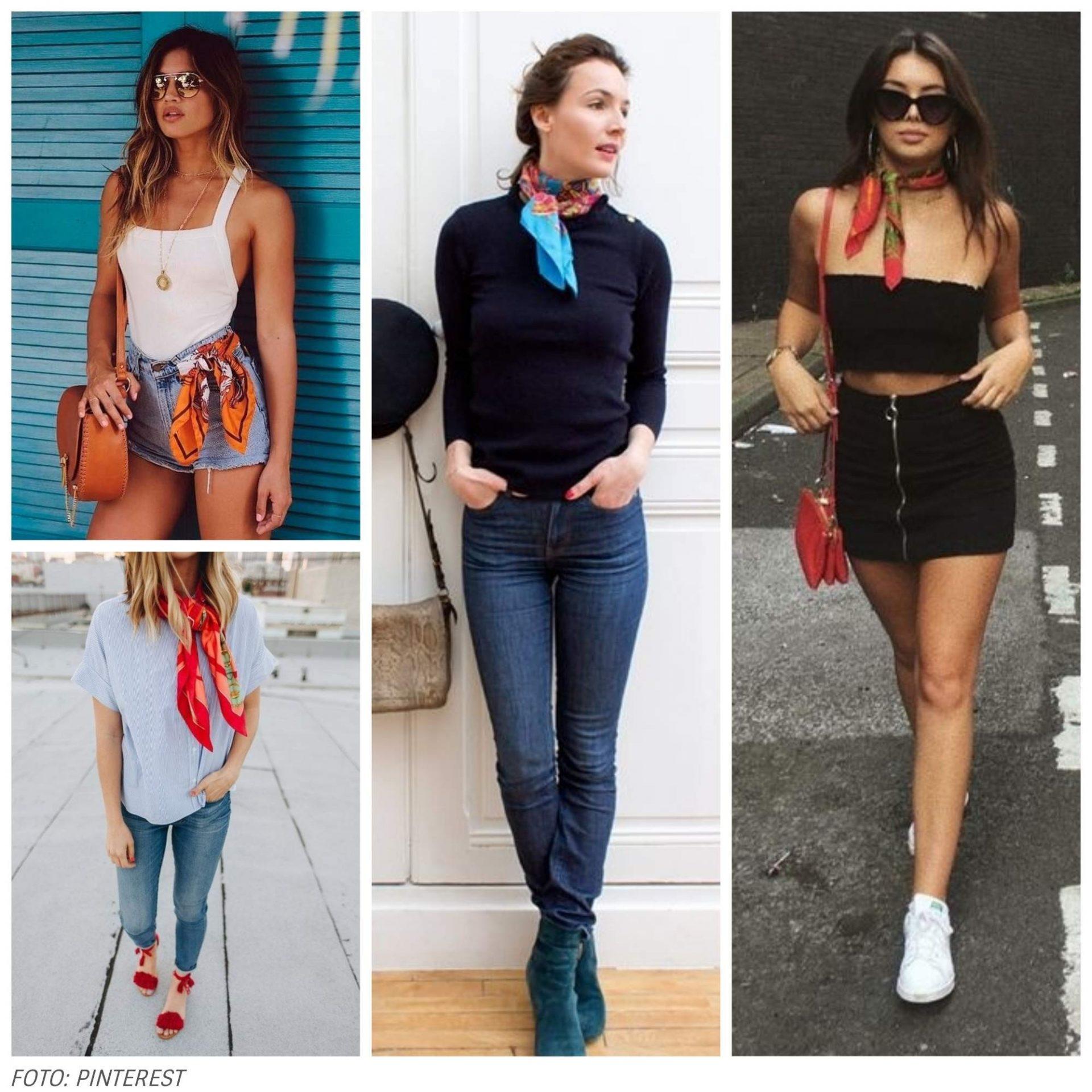 pontos de cor 03 1 - Ponto de cor: um truque rápido para os dias de preguiça fashion