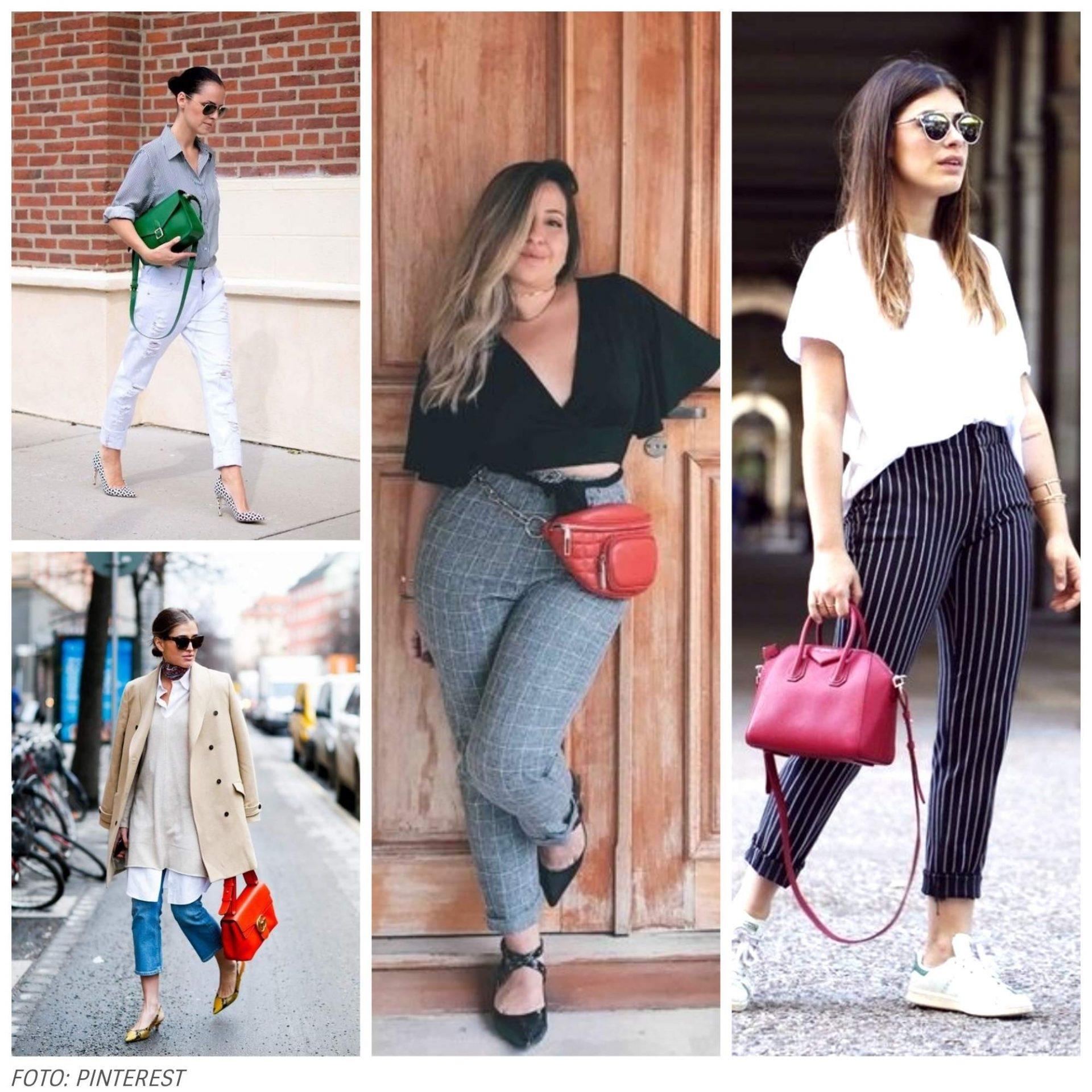 pontos de cor 44 1 - Ponto de cor: um truque rápido para os dias de preguiça fashion