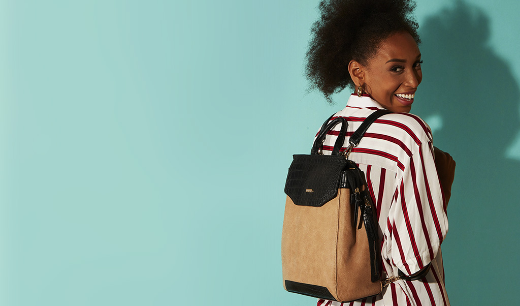blog 2019 03 março post10 - Enjoou do office look? 5 bolsas incríveis para sair da mesmice!