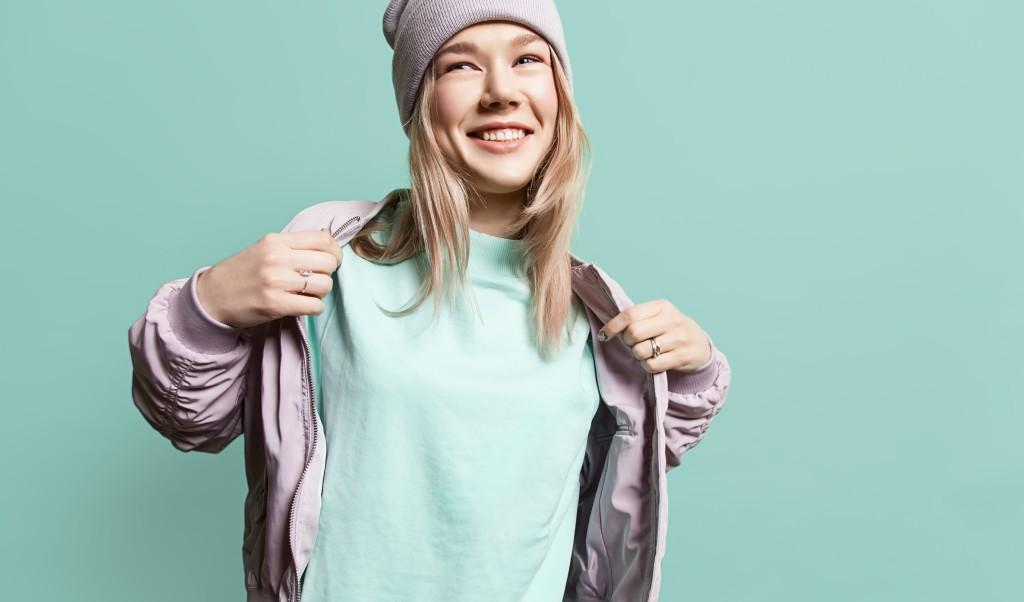 COR LAVANDA CAPA 1 - A cor lavanda está em alta. Descubra JÁ como combinar o tom no dia a dia!