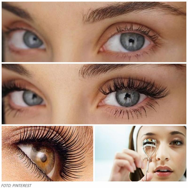 ERROS DE MAQUIAGEM 05 - 5 erros de maquiagem para não cometer NUNCA MAIS!