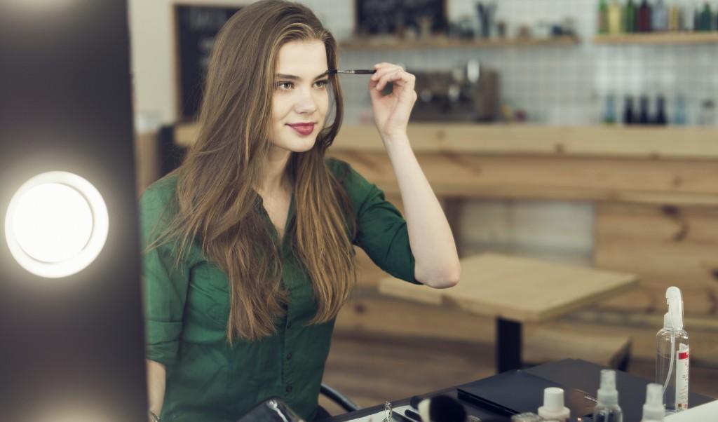 MAQUIAGEM CAPA ERROS - 5 erros de maquiagem para não cometer NUNCA MAIS!