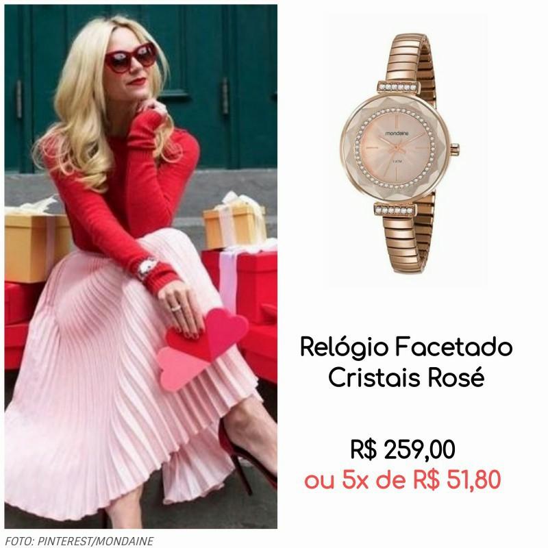 MODA ROSE 07 - Moda Rosé: saiba como usar a cor do momento nos seus looks!
