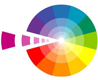 monocromática - Como combinar cores nos looks? Descubra 3 técnicas INFALÍVEIS no vídeo do Ouse Todo Dia