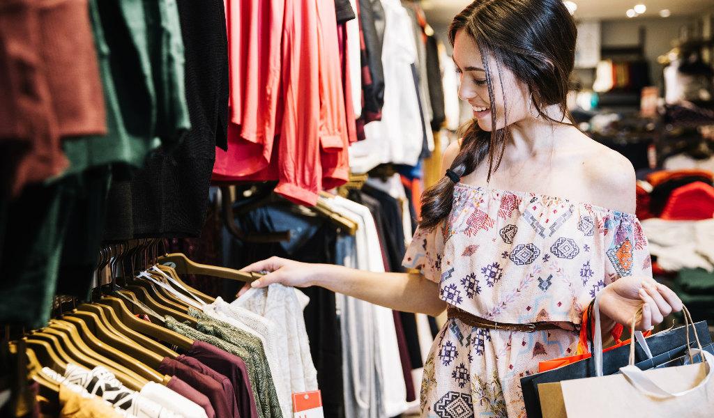 brecho bazar como comprar mais melhor dicas - Brechós e bazares: 4 dicas para comprar melhor e mais barato