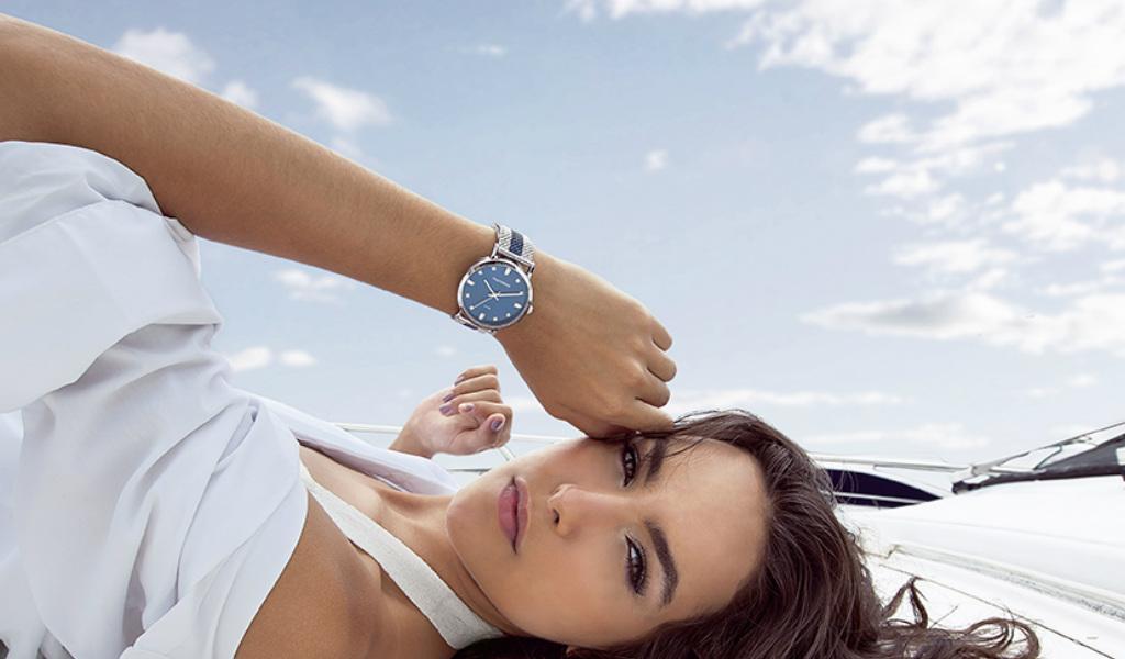 capa relogios liquidacao mondaine - Liquidação de Inverno: 5 relógios pra comprar agora e usar sempre!