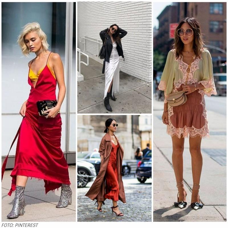 POLÊMICAS 2 - Tem várias tendências de moda polêmicas vindo por aí. Quais são e como aderir?