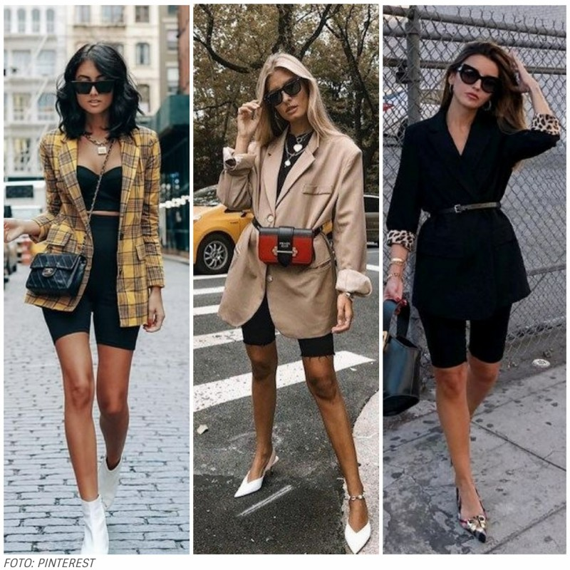 POLÊMICAS 3 - Tem várias tendências de moda polêmicas vindo por aí. Quais são e como aderir?