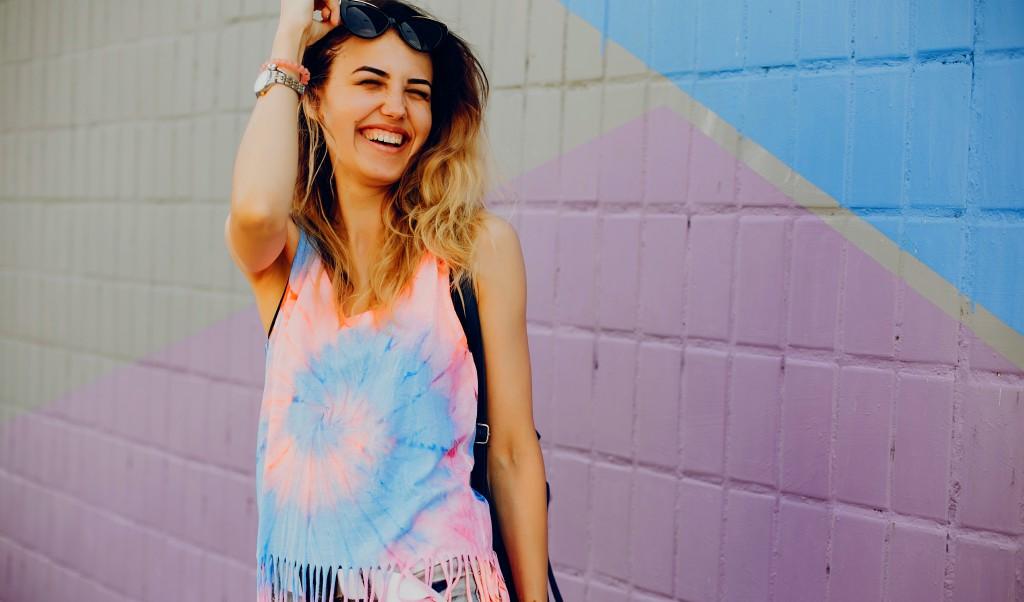 TENDÊNCIAS DE MODA 1 - Tem várias tendências de moda polêmicas vindo por aí. Quais são e como aderir?