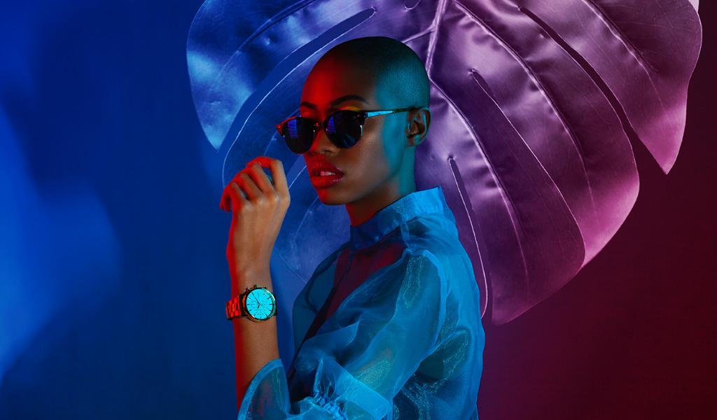 como usar relogios coloridos mondaine - Como combinar relógios coloridos? A gente te ensina!