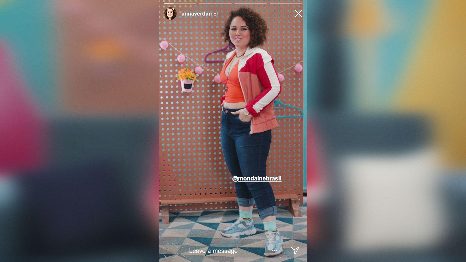 MASTER MONDAINE LOOKS FESTIVAIS V01 compressed - Looks para festivais de música: arrase sem passar sufoco! Veja no Ouse Todo Dia