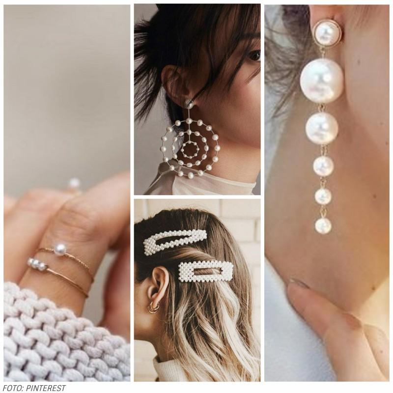 tendências de bijoux'