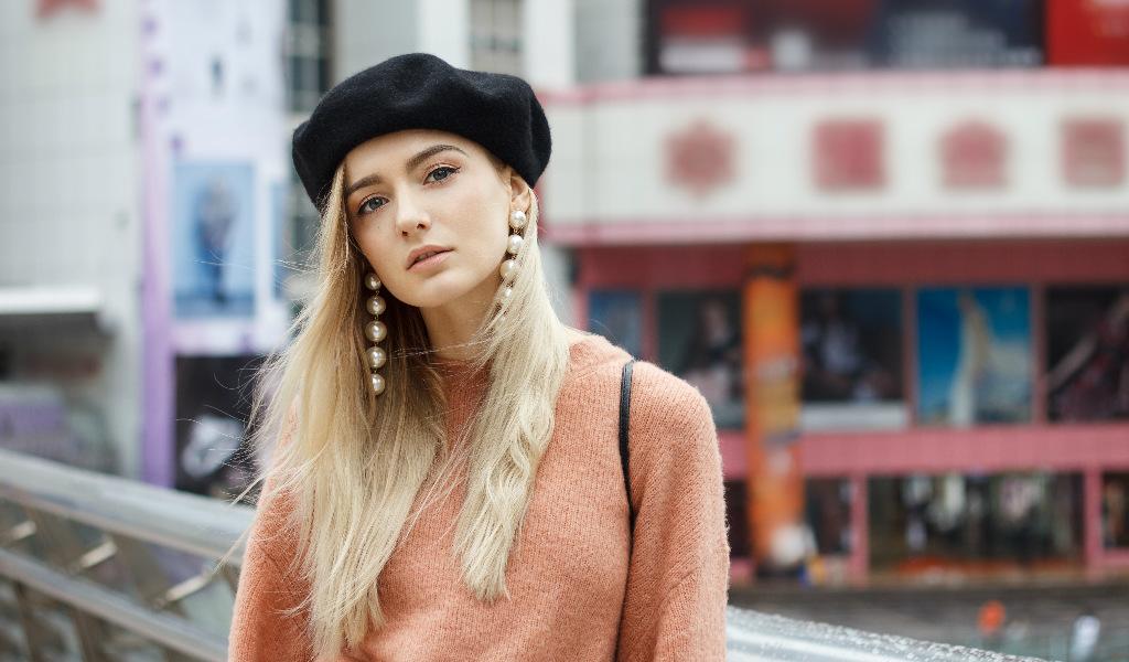 tendenciasbijouxmondaine - Quer mudar o look rápido? 5 tendências de bijoux para apostar!