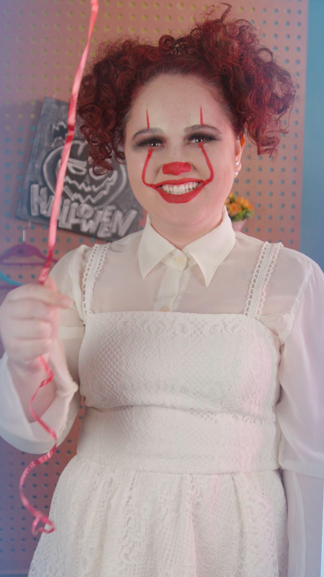 BRUTO MONDAINE HALLOWEEN V01 compressed - 3 fantasias práticas e fáceis de Halloween: veja no Ouse Todo Dia